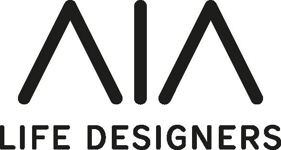 AIA Life Designers Blog